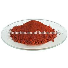 2012 110 Iron Oxide Red Powder for salefor paint,pigment