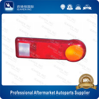 Auto Car Right Tail Lamp/Tail Light OE 92402-4B000 For H100/Porter/Shenzore Pick Up