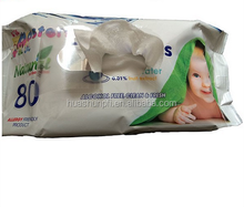 Household cleaning wet wipes disinfection&sterilize wet tissue OEM/ODM welcomed
