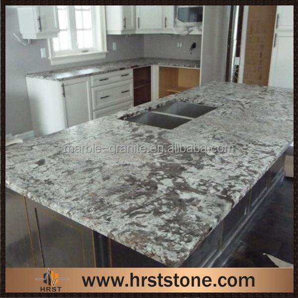... Kitchen Sink Countertop,Prefab Kitchen Countertops,Countertop With