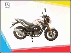 200cc motorcycle /200cc street bike /Narugakaruga pedal mopeds/super pocket bike 125cc----JY150-15
