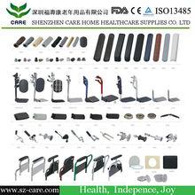 wheelchair accessories/wheelchair spare parts/wheelchair hub
