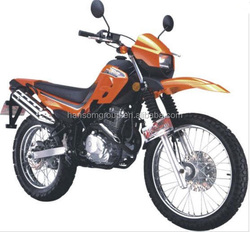 125cc/150cc/250cc Sport Racing Motorcycle For Sale China Motorcycles