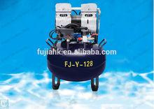 Buena reapond feeback para el oilness compresor de aire in China