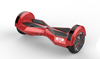 Lithium battery Self Balancing stand up 2 wheel scooter electric