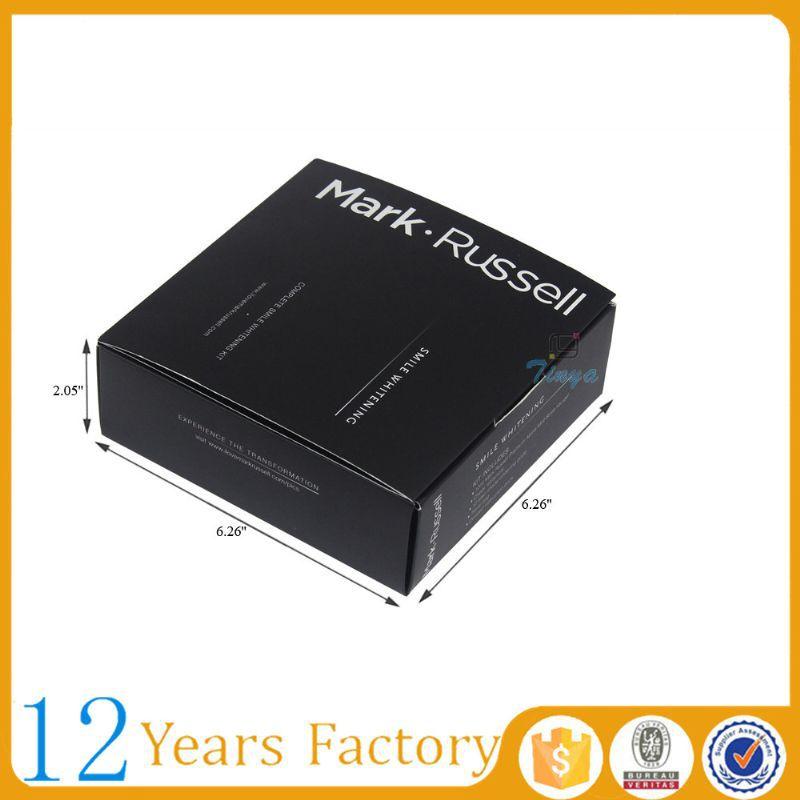 paper box424-2
