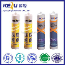 Storch N910 neutral Silicone Structural Sealant for concrete joints
