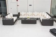 china furniture sectionals sofa design 2015