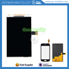 Fully Strictly QC Pass Lcd Panel Screen For Samsung S7560