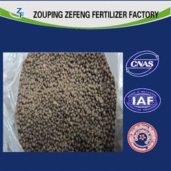 diammonium phosphate dap 18-46-0/dap and urea fertilizer/dap fertilizer specification