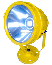 ATEX approved Hazardous Location Lighting Manufacturer for Distributors
