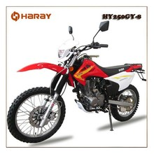 best selling china Motorcycle 150cc 200cc with high quality