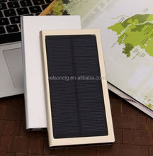 China wholesale Power Bank power bank for macbook pro