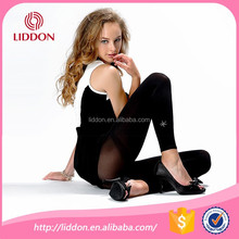 ladies black sexy tight pantyhose, ladies bling sexy tights women sexy design tights pantyhose