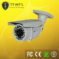 CCTV Analogy infrared snake camera