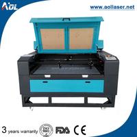 60w 80w 100 120w 150w laser gravograph engraving machine machine (manufacturer producing) 13090