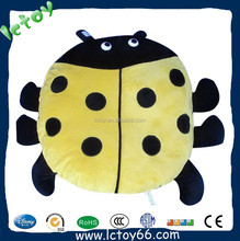 beautiful baby plush toys for gifts to the kids