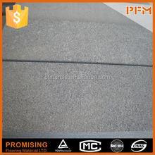 natural material bianco antico granite slab