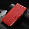 Case For Samsung Galaxy Note III 3 N9000 9005 Flip Wallet PU Leather Cover Stand