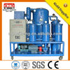 DYJ series High-Efficient Gear Oil Purify Machine with Emulsion Breaking/used cooking oil collection/hiflo oil filter