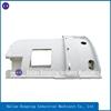 China OEM Machine Tool Part with Sheet Metal Fabrication