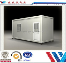 container houses usa prefabricated container house shipping container houses