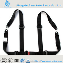 baby safety belt
