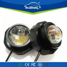 Factory wholesale led day time running