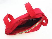 air first aid kit