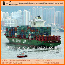 shipping container trailer from China to london --Skype:Joannawu1688