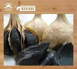 black garlic wholesale organic black garlic wholesale organic black garlic