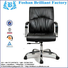 folding wooden furniture and couches wooden for home with esd chair wood chipper BF-8927B-2