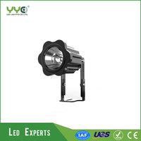 High qaulity 3w 80lm/w led spotlight elite lighting china