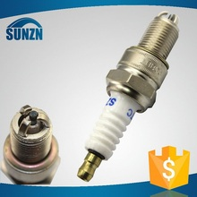 Top sale high quality super supplier from china zhejiang ningbo cixi 110cc engine spark plug