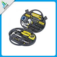 wholesale China manufacturer custom mini small handheld plastic case