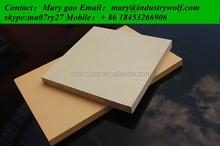 4*8 PVC WPC FOAM BOARD PVC CELUKA FOAM BOARD WPC BOARD with additive 401,175,CPE,MBS,soybean oil