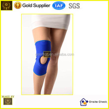 compression knee sleeves support