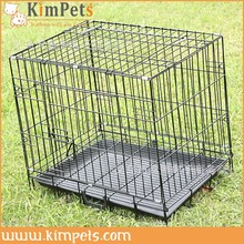 pet products dog cage pet house