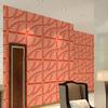 3d wallpapers brick wallpaper hot sale vinyl wallpaper 3d