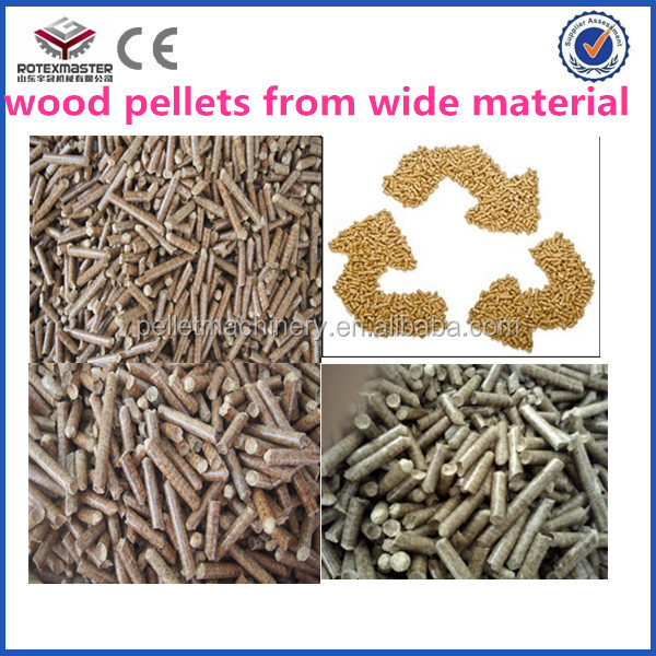 Biomass wood pellet machine fuel buy