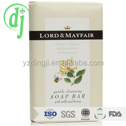 Alibaba online shopping sales bath toilet soap,bath soap ingredients /automatic liquid soap dispenser