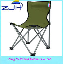 500d Polyester Oxford With PVC Laminated 600D