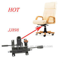 office swivel chair mechanism