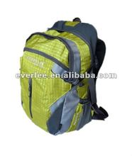 Fashion and High quality laptop backpack