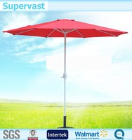 China New Innovative Product Umbrella Christmas Tree