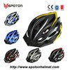 2015 fashion style brand new helmet for cycling