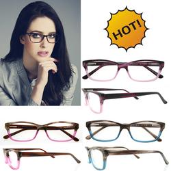 high quality fashion optical frame glasses eyewear optical frames