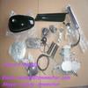 2 stroke engine bike engine motorized bike engine kits
