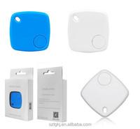 Wireless bluetooth 4.0 GPS Locator anti lost alarm Tracker key finder For iPhone