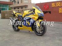 for honda fairing kit cbr1000rr 2005 2004 cbr1000rr 04 05 cbr 1000rr body kit cbr1000rr 04 05 fairing kit yellow blue